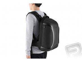 Multifunkčný Backpack pre Phantomy