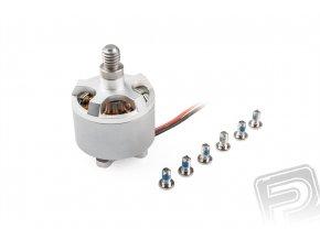 DJI0322-062312 Motor (CCW) (Phantom 3)