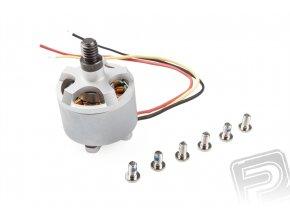 DJI0322-072312 Motor (CW) (Phantom 3)