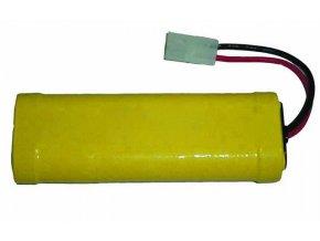 Náhradná batéria pre Crawler Surpass Wild 6WD RTR 1:10