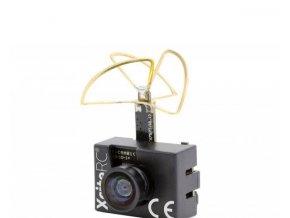 mini kamera 58 ghz s vysilacem ce25mw (1)