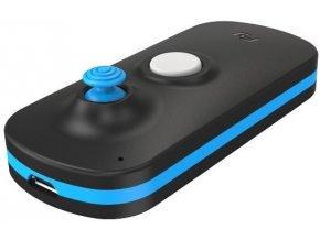 FEIYA Tech bezdrôtové ovládanie s Mini USB pre MG / G4S / G4 / G4 Plus / G4 Pro a G4QD