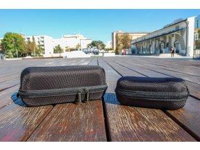 Prenosná taška/Puzdro pre dron a vysielač DJI MAVIC PRO