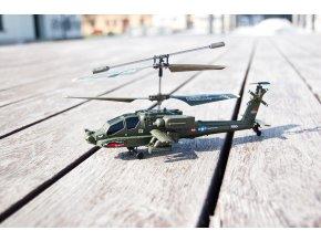 RC Vrtuľník Syma S109G