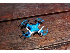 NANO DRON AIRCRAFT X6
