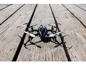 DRON AIRCRAFT X9