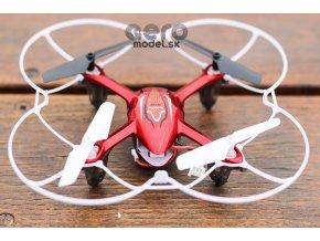 SYMA X11- Dron na diaľkové ovládanie