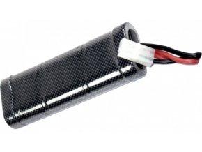 VRX Racing: Pakiet 1800mAh 7.2V NiMH - H0030