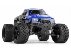 RC Auto Fanatical A323 1:12 2WD 2,4 GHz