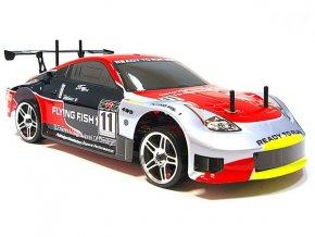 RC auto Himoto: Himoto DRIFT TC