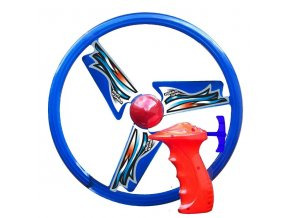 vystrelovaci vrtulka power spin (1)