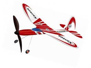 letadlo na gumu xantos 74x61 cm (2)