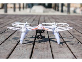 RC DRON SKYWATCHER RACE XL PRO S 2OS. GIMBALOM (DRAGONFLY 3) (4 of 18)