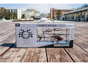 racing copter h01g (1)
