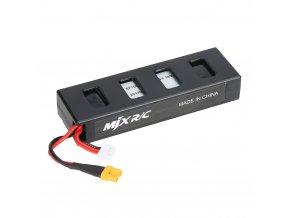 Nahradna bateria pre dron MJX BUGS 3