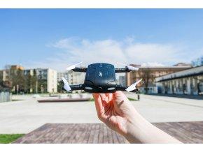 RC mini dron