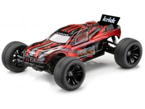 RC auto Himoto: Himoto Katana Brushless Off Road Truggy RTR 2,4 Ghz