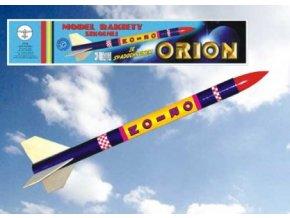 raketa orion