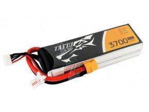 náhradná batéria