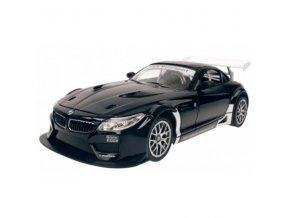 rc auto bmw z4 gt3 cerne