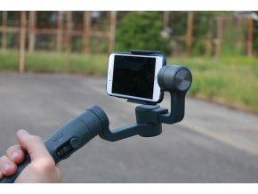 Feiyu Tech Vimble 2 3-osý ručný stabilizátor pre mobilné telefóny