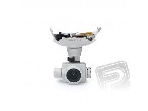 4k kamera so zavesom p4 pre pro