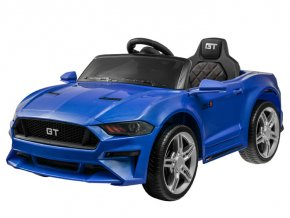 Detské elektrické autíčko GT