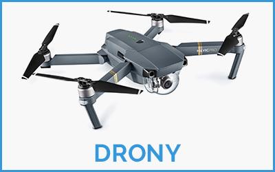 rc-drony