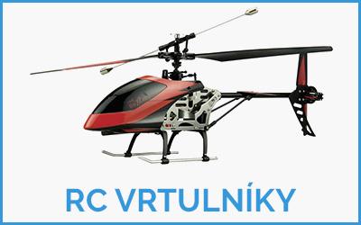 rc-vrtulniky