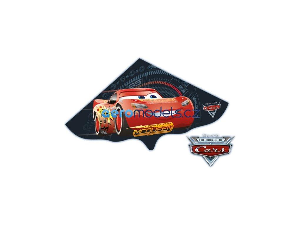 cars 3 115x63 cm