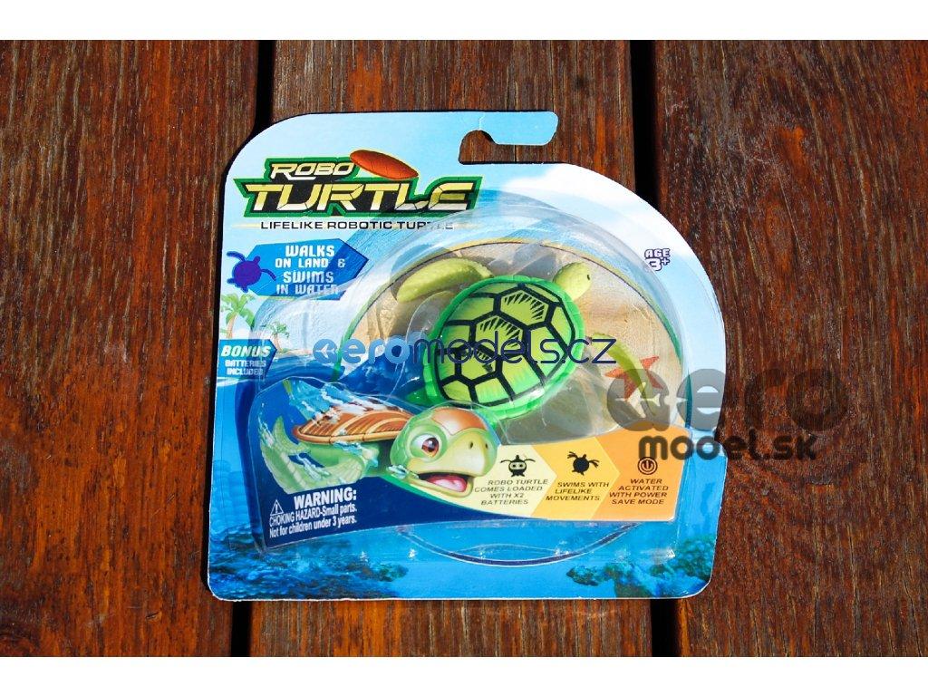 EPLINE Robo želva
