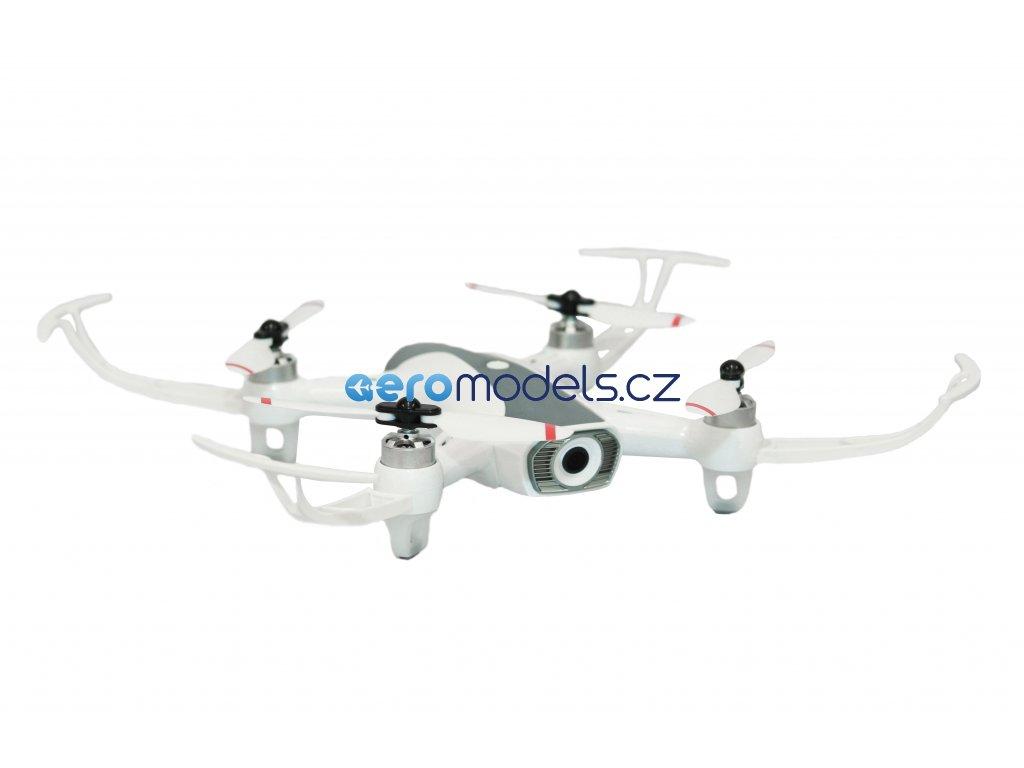 Dron SYMA W1 brushless GPS follow me