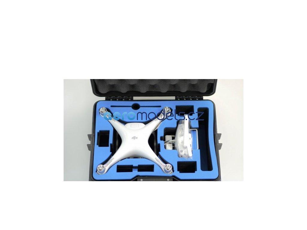 modra vystelka dji phantom 4 pro case g36 (4)