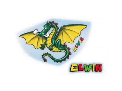 elwin 92x62 cm gunther (1)