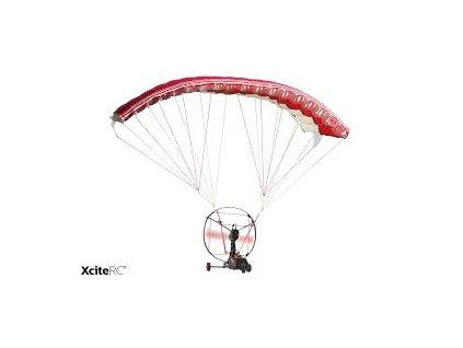 1775 3 paracopter rtf