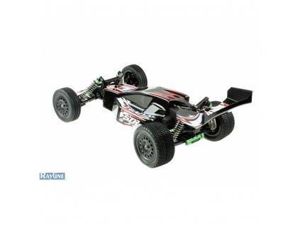 buggy rayline funrace 1 2wd (1)