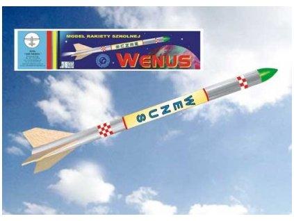 raketa wenus