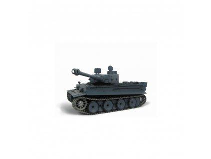 tank tiger i bb 1 s kovovymi pasy (7)
