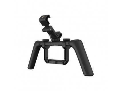 polarpro katana dji mavic air tray