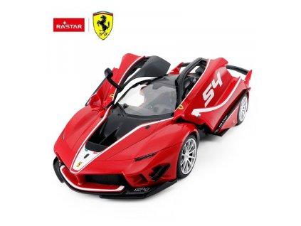 RC auto Ferrari FXX K EVO (1:24, RTR)