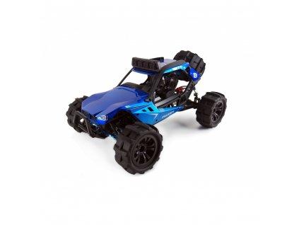 RC bugina EAGLE 3.3 DUNE BUGGY 4WD 1:12 LED RTR pískové pneu