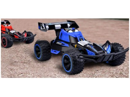 NQD: Flash 1:10 2.4GHz 2WD RTR