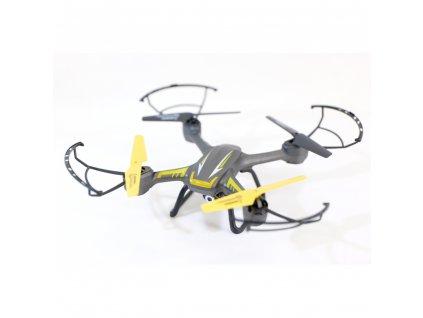 sky drone tk107 wifi fpv kompas