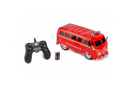 Samba Bus volkswagen