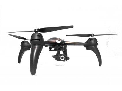RC dron SKYWATCHER RACE XL