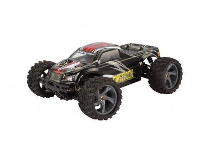Himoto RC auta Monster Truck – Mastadon 1:18