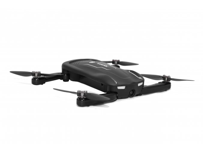 Skladací dron SYMA Z1