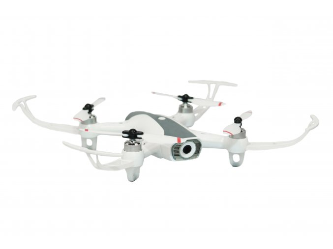 Dron SYMA W1 brushless GPS follow me