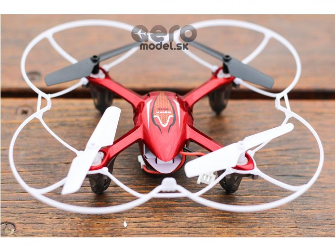 Syma X11 Hornet RC dron