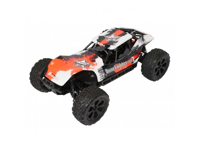 dune fighter pro 2 brushless rtr 4wd (1)